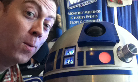 Me & R2_cropped