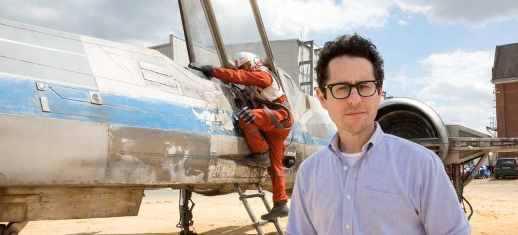 J.J.-Abrams-Star-Wars-Force-Awakens