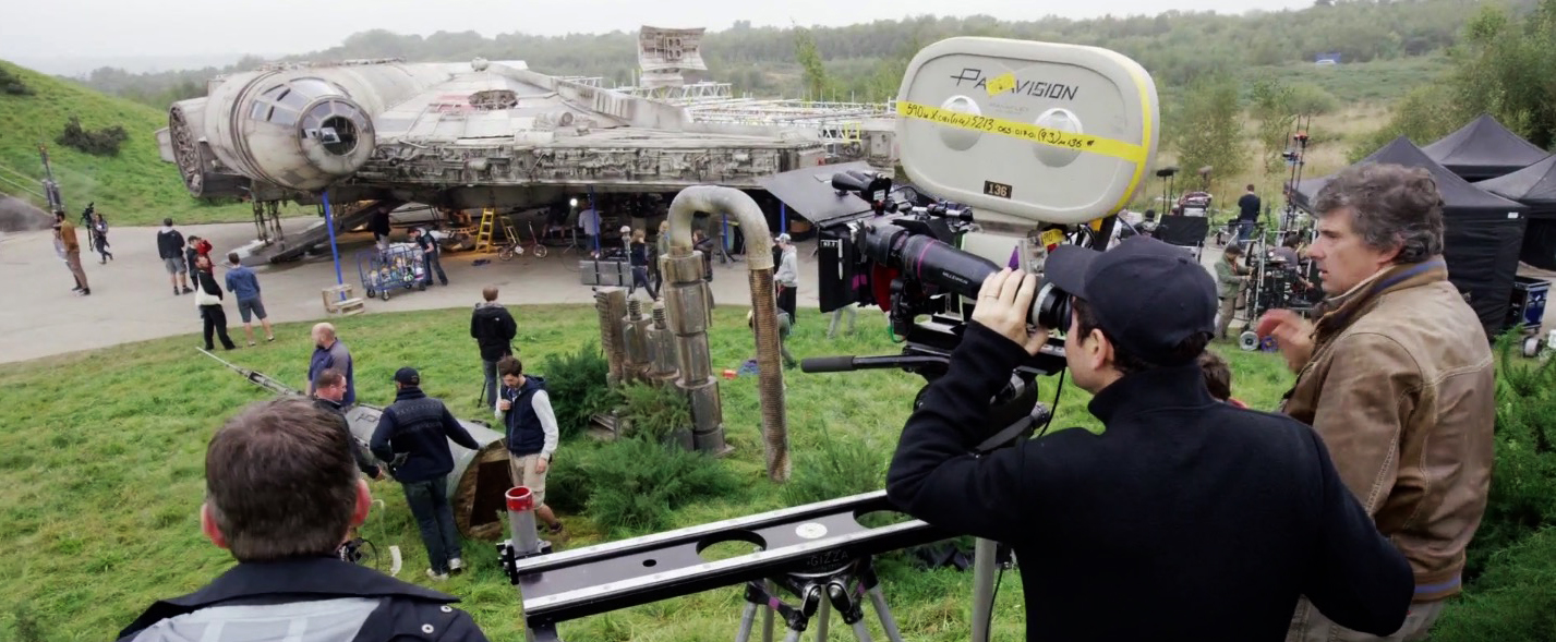 Star-Wars-Making-Of-5