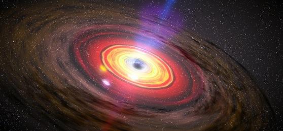 supermassive-black-hole-110216