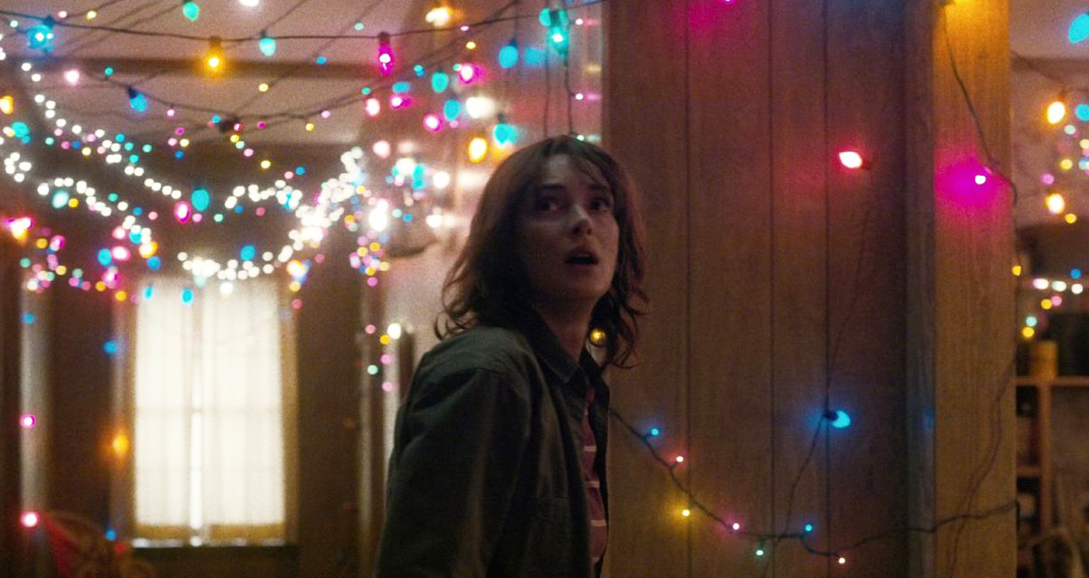 winona_ryder_stranger-_things.0.0