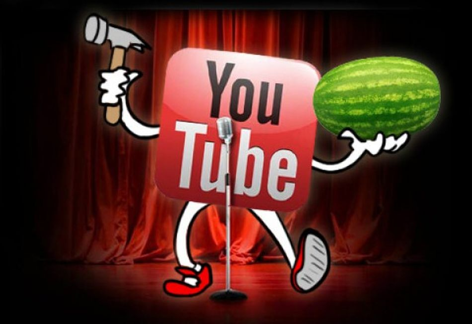 Top-10-Most-Funny-Youtube-Channels